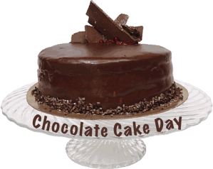 Chocolate-Cake-Day