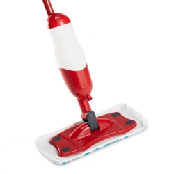 Hard Surface Floor Cleaner The Organized Wife