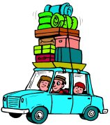 familyVacationStackedCarClipArt[1]