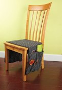 Chair_Full