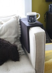 couch_arm_tray_9-386x540