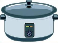 slow.cooker.01