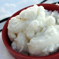 snow-cream-recipe-photo-260x260-acoleman-031