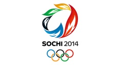 Sochi-2014-Winter-Olympics-l